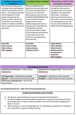 Govermor Committees 2019-2020.PNG