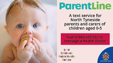 GP screens - ParentLine 0-5.jpg