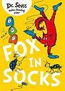 download fox.jfif