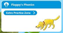 Floppy's Phonics extra practice zone.png