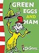 download green eggs.jfif