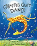 download giraffe.jfif