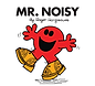 download noisy.png