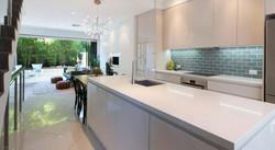 Glebe Kitchen