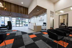 Reliance Medical Wyong-7308