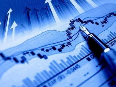 Rusiyanın fond bazarı çökür
