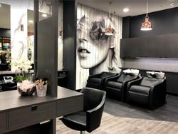 TNT Stylists Interior by Karas Design 01