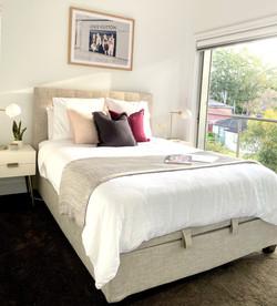 Ford Street Bedroom_edited
