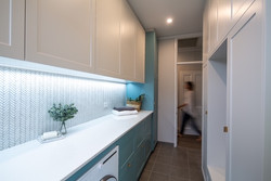 Laundry West Pennant Hills