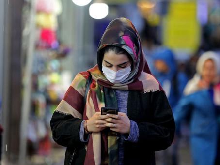 İran qapanır – Qonşumuzla bütün əlaqələr kəsilir
