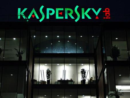 """Bir milyonluq kadr: """"Kaspersky Lab"""" """"Google Play""""də fotoredaktor adı altında pul oğurlayan zərərli p"""