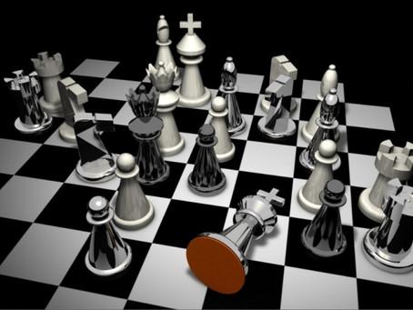 Bu gün qadınlar arasında şahmat üzrə ölkə çempionatının ikinci turunun oyunları keçiriləcək