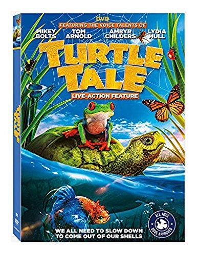 TURTLE TALE_LIONSGATE_POSTER.jpg