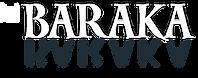 baraka_logo.png
