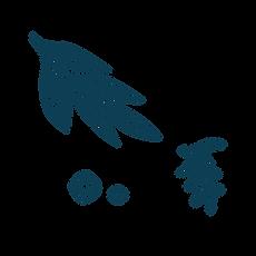plants1.png