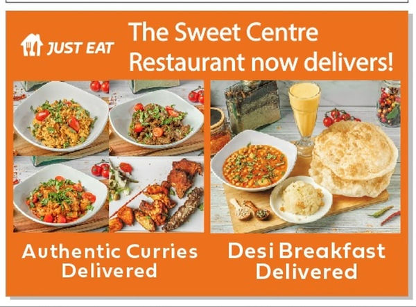 sweet centre bradford just eat.jpg