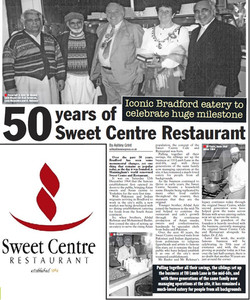 50th Anniversary-