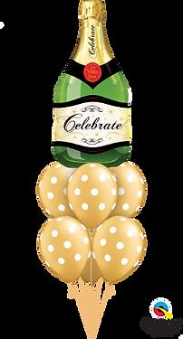 Celebrate Luxury