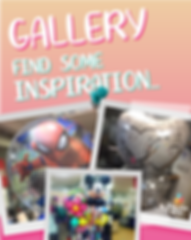 gallery-pic.png