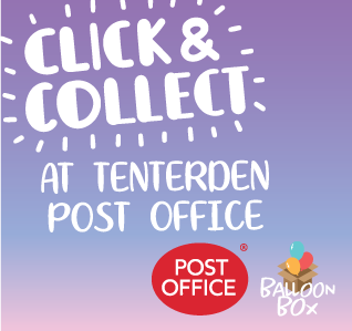 in-partnership-with-tenterden-post-offic