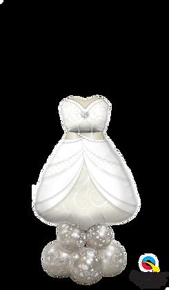 Bride Super