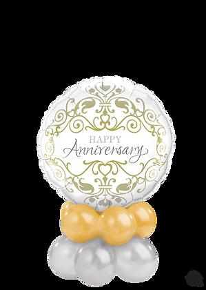 Anniversary Mini