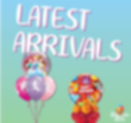 latest-arrivals.png