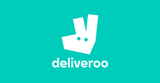 deliveroo pic.png
