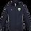 Thumbnail: All Weather Jacket