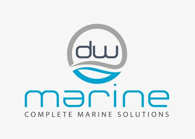 DW Marine logo.jpeg
