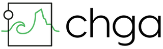 chga_logo_std(transparent).png