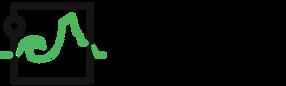 chga_logo_std(transparent).png