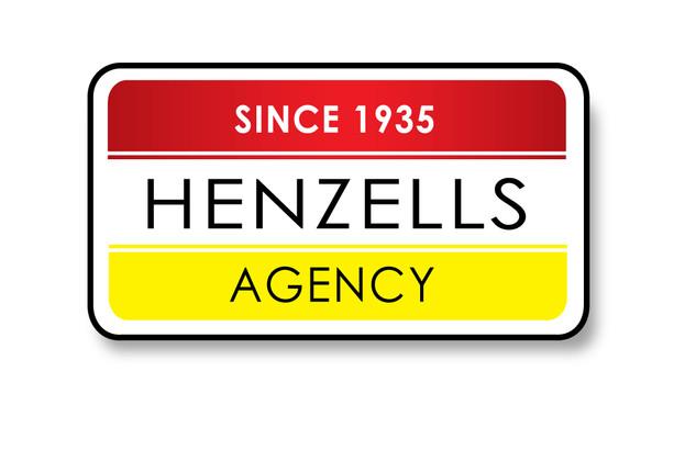 Henzells Logo jpg.jpg