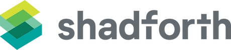 Shadforth_Colour Logo.png