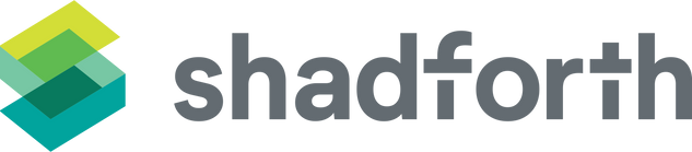 Shadforth_Colour Logo.png