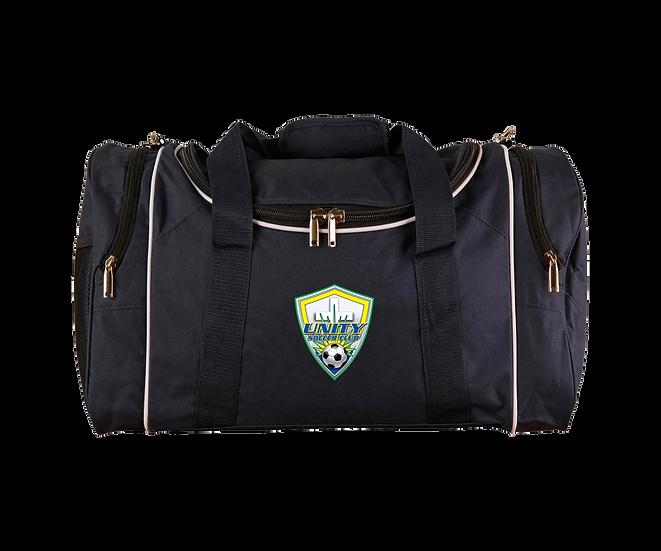 Player Gear Bag