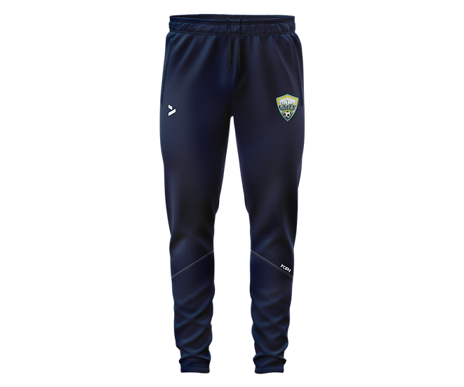 Training/Game Day Track Pant