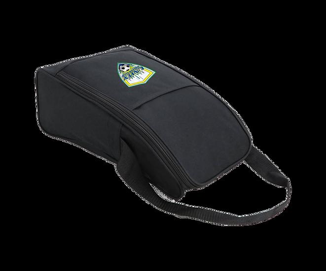 Player Boot Bag