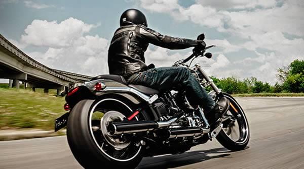 HarleyDavidson-WI-ML.jpg