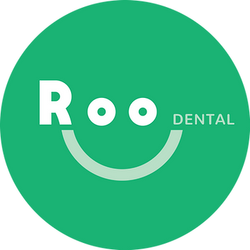 Roo Dental Logo.png