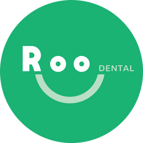 Roo Dental Logo.png