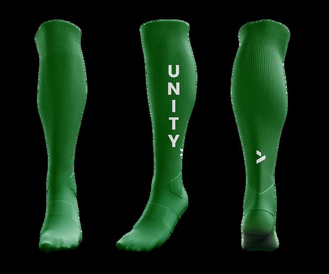 Player Game Socks