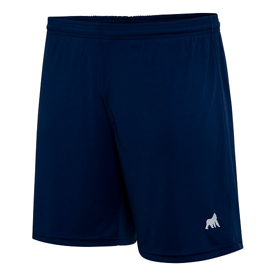 Player Game Shorts