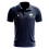 Thumbnail: Supporters Polo Shirt- Male