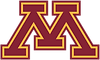 1280px-Minnesota_Golden_Gophers_logo.svg