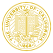 The_University_of_California_1868_Merced