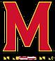1200px-Maryland_Terrapins_logo.svg.png