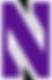 1200px-Northwestern_Wildcats_logo.svg.pn