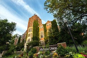 college-photo_25610.jpg
