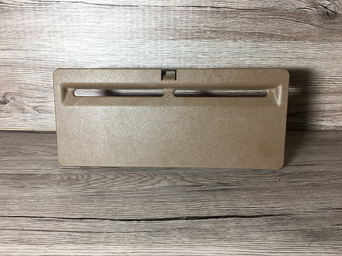 Lower Seat Access Panel for Range Rover Classic (D)